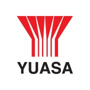 Акумулатор YUASA NPC24-12I - 24 Ah / 12 V