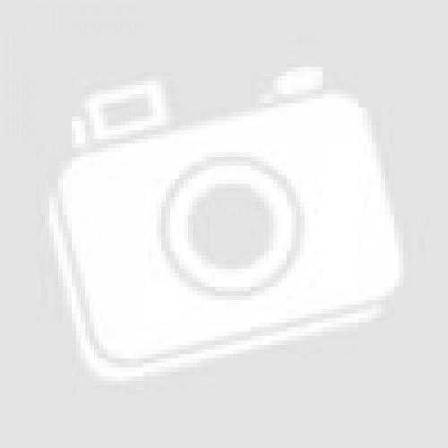 Акумулатор BOSCH L5 0092L50800 - 230 Ah