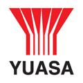 Към страницата на YUASA Europe