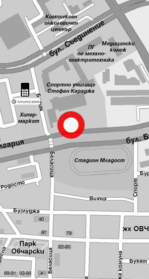 АУТОЕЛЕКТРИК ООД, Akumulator.Pro - продажба, монтаж, сервиз и доставка на полутягови и стартерни акумулатори и акумулаторни зарядни за цяла България.